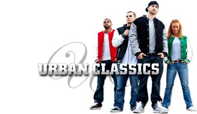 Stránka č. 2 — Archiv článků — Hip Hop Shopy d5f9dcc41ce